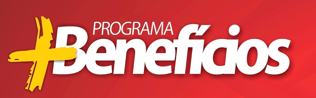 Programa Mais Benefícios